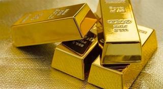 Thị trường vàng ngày 27/3: Tăng nhẹ trong phiên cuối tuần