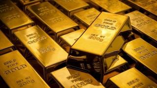 Thị trường vàng ngày 24/3: Bạc xanh mạnh lên vẫn là áp lực với vàng