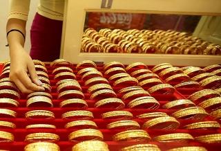 Thị trường vàng ngày 25/3: Vẫn có thể tăng giá trong dài hạn