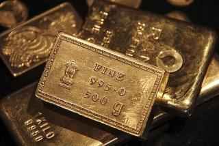 Thị trường vàng ngày 30/3: Tiếp tục xu hướng giảm