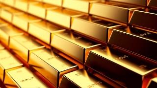 Thị trường vàng 31/3: Tiếp tục