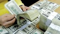 Tỷ giá ngày 1/4: Giá USD theo xu hướng giảm?