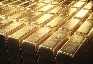 Thị trường vàng 12/4: Lợi suất trái phiếu và bạc xanh vẫn có thể gây áp lực