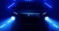 Mitsubishi Xpander 2020 lộ thêm chi tiết trước khi chính thức về Việt Nam