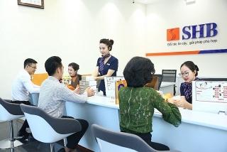 MSCI chính thức gọi tên SHB trong đợt cơ cấu tháng 5/2021