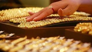 Thị trường vàng ngày 14/5: Hiệu ứng lạm phát bắt đầuảnh hưởng tích cực đến giá vàng