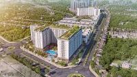 """Công nghệ Smart Home """"một chạm"""" trong căn hộ cao cấp Hausman - FLC Premier Parc"""