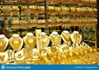 Thị trường vàng 1/6: Bật tăng ngày đầu tháng