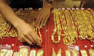 Thị trường vàng 8/7: Vẫn còn nhiều yếu tố hỗ trợ tăng giá