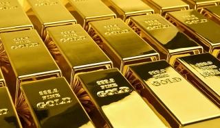 Thị trường vàng 30/7: Chạm mức cao nhất hai tuần sau tuyên bố của Fed