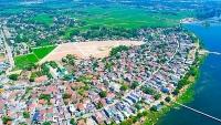 Đông Yên Residences, đất nền giá rẻ có sổ lên ngôi trong mùa dịch
