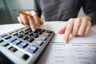 Giảm thu ngân sách 20 nghìn tỷ để hỗ trợ người dân, doanh nghiệp vượt đại dịch Covid-19