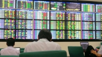 Lộ trình sắp xếp lại thị trường giao dịch cổ phiếu