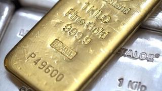 Thị trường vàng ngày 3/8:
