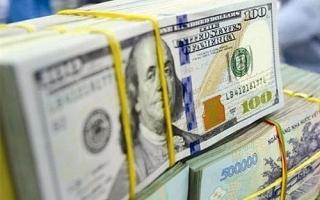 Điều kiện thẩm định, chấp thuận khoản vay nước ngoài