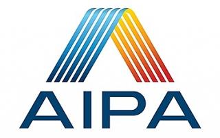 AIPA 41: Nâng cao vị thế, uy tín của Việt Nam