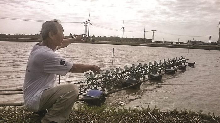 Nhà đầu tư muốn kéo dài ưu đãi giá điện gió