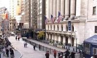 Quan chức Fed bất đồng về triển vọng kinh tế Mỹ