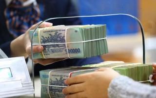 Tăng cường giám sát thị trường trái phiếu doanh nghiệp