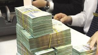 Bộ Tài chính lấy ý kiến về Dự toán ngân sách nhà nước năm 2021 trình Quốc hội