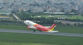TP. HCM thống nhất kế hoạch khai thác đường bay đến các địa phương