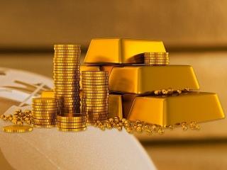 Thị trường vàng ngày 8/10: Tăng nhẹ trước thời điểm công bố báo cáo việc làm tại Mỹ