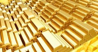 Thị trường vàng ngày 14/10: Hạ nhiệt sau phiên tăng mạnh