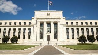 Fed: Cắt giảm kích thích kinh tế có thể bắt đầu vào giữa tháng 11
