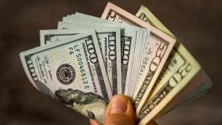 Tỷ giá ngày 18/10: Tỷ giá trung tâm tăng nhẹ phiên đầu tuần
