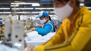 TP.HCM: Hỗ trợ doanh nghiệp ngoài khu chế xuất, khu công nghiệp khôi phục sản xuất