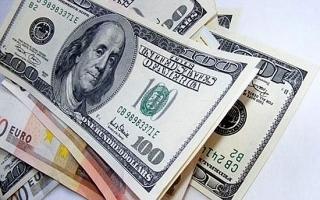 Tỷ giá ngày 20/10: Tỷ giá trung tâm quay đầu giảm mạnh
