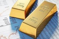 Thị trường vàng ngày 21/10: Tăng giá nhờ tin xấu