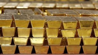 Thị trường vàng 19/11: Tiếp tục xu hướng giảm