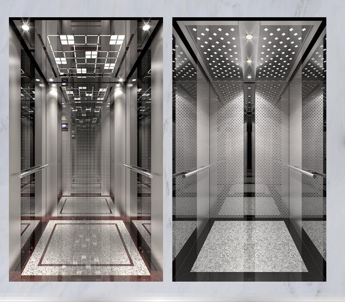 FUJIALPHA: Khẳng định thương hiệu từ dịch vụ bảo trì thang máy chuyên nghiệp