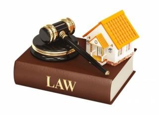 Quyền xử lý TSBĐ của các TCTD dưới góc nhìn của pháp luật