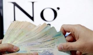 Vướng mắc của các TCTD trong hoạt động thu giữ TSBĐ để thu nợ
