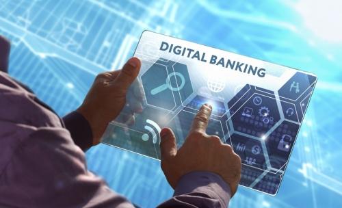 [eMagazine] Ngân hàng số: Từ nhu cầu đổi mới đến cách mạng công nghệ - Kỳ cuối