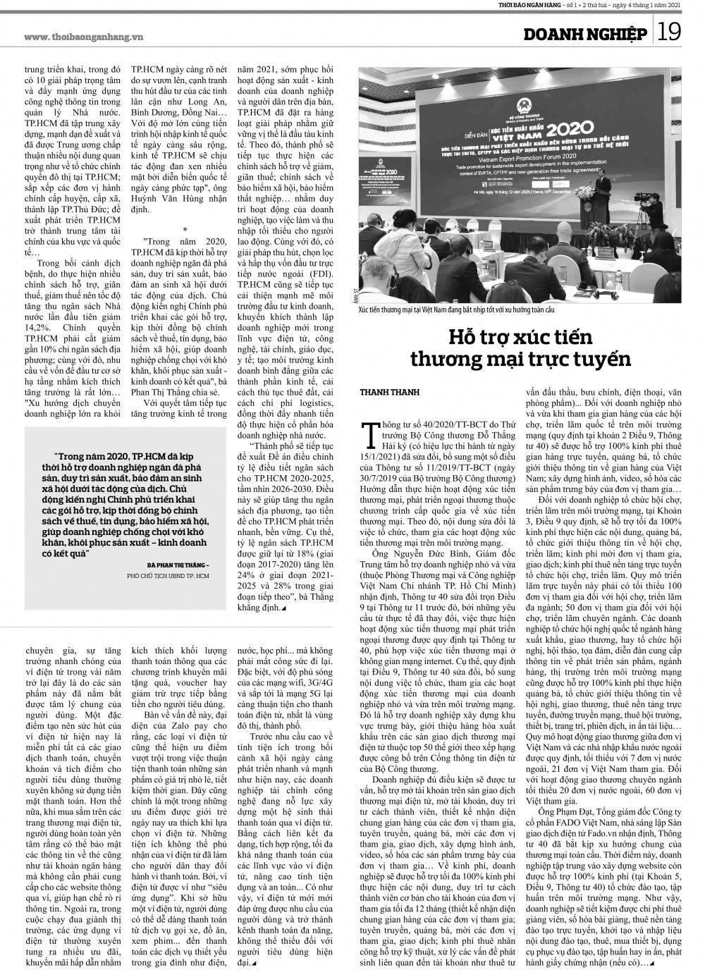 Trang 19