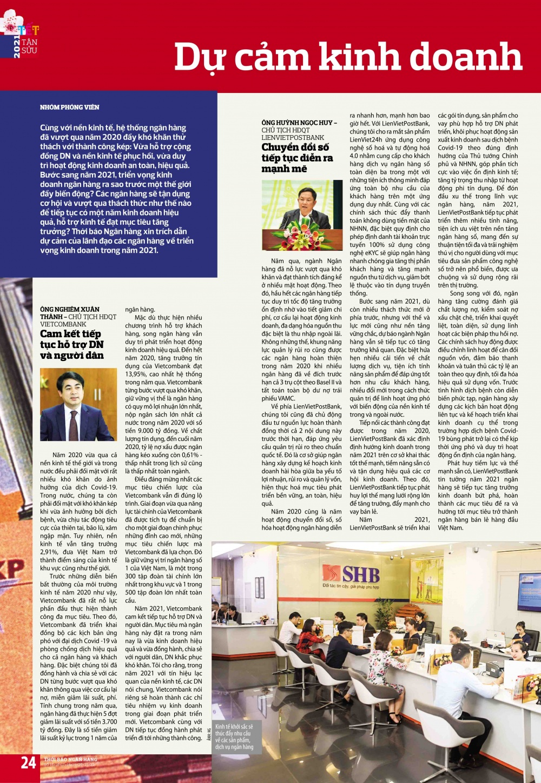 Trang 21