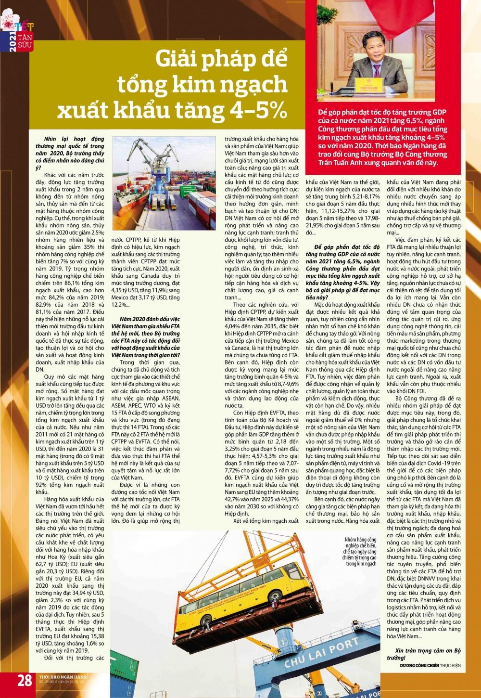 Trang 25