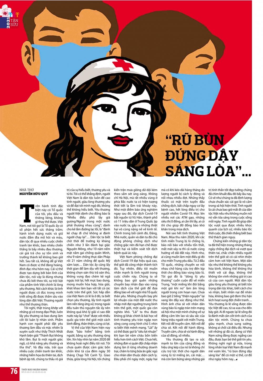 Trang 49