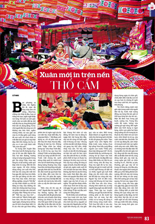 Trang 56