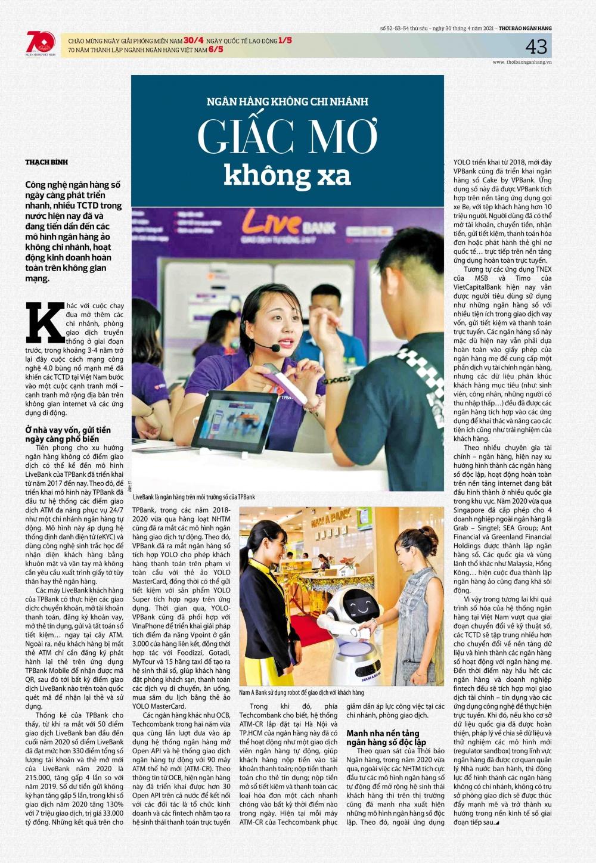 Trang 30