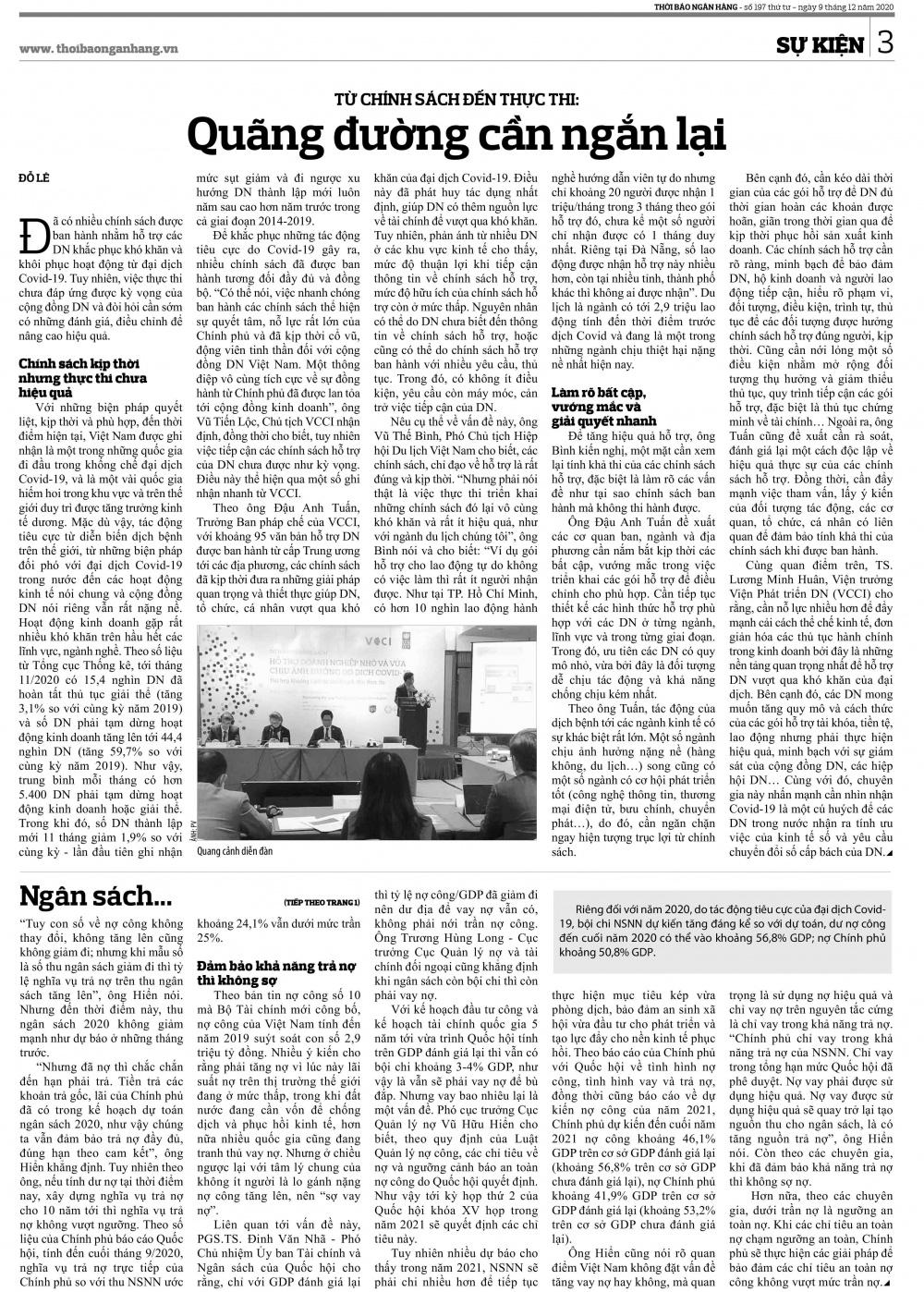 Trang 3