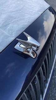 Bentley Flying Spur 2020 2